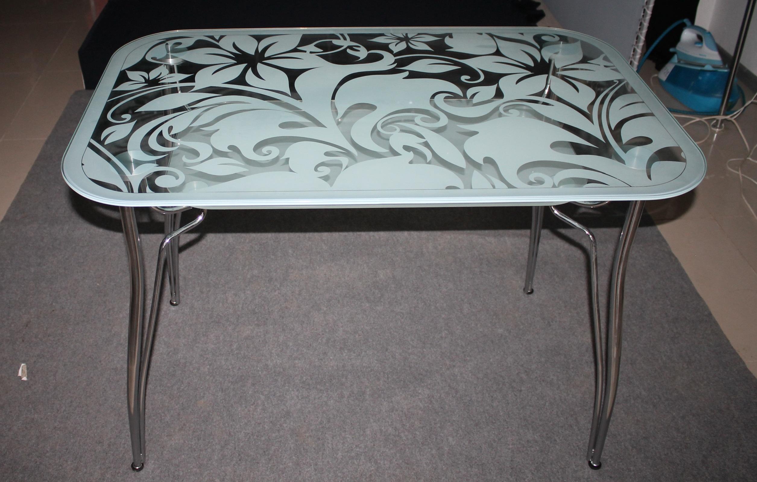 Стол л2 рисунок 6 стол сити - столы и стульЯ интернет-магази.