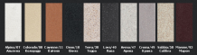 "Мойка ""Longran"" Ultra ULS615.500 Lava (Black)"
