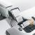 CLIP top BLUMOTION – инновационная технология, встроенная в чашку петли
